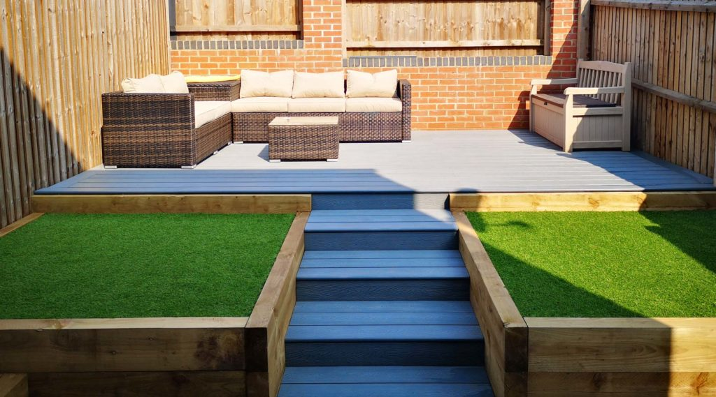 finch-composite-decking-image