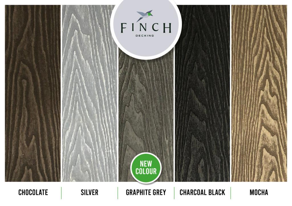 composite-decking-colours
